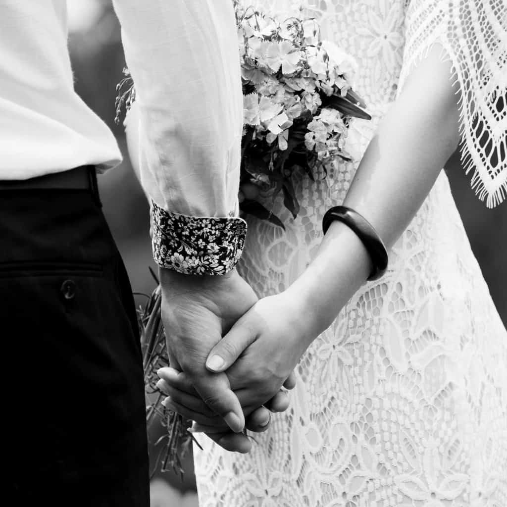 Wedding Video Songs.Comma Wedding Video Songs